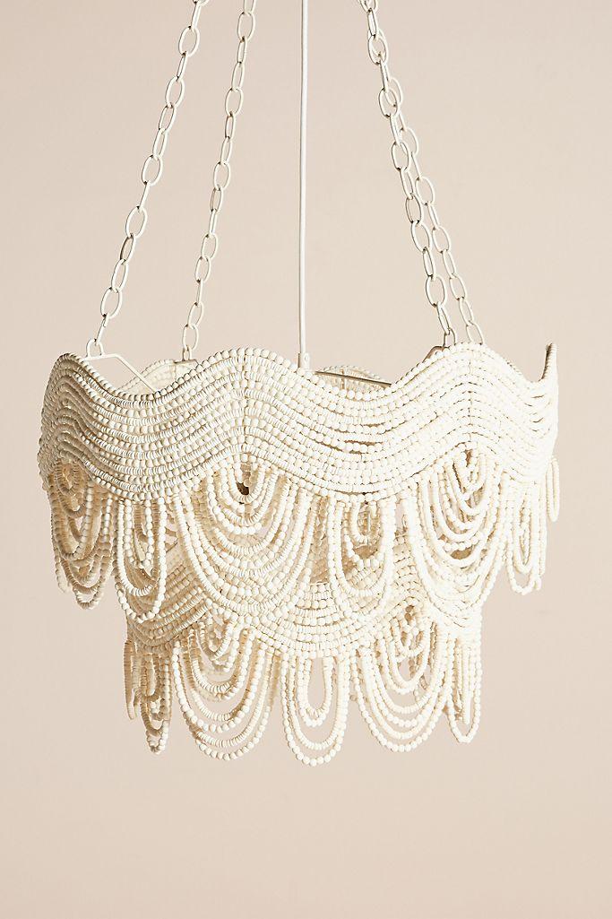 Modern Boho Chandeliers Pendant Lights 30 Chic Options Hey Djangles