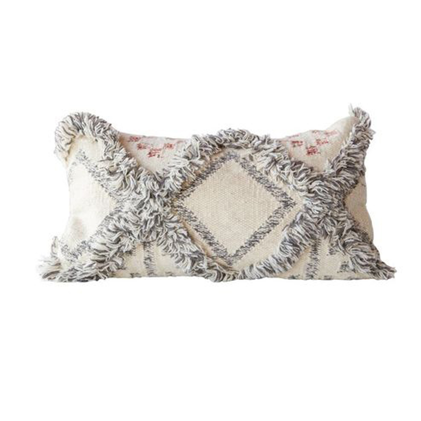boho throw pillow, boho-chic home decor