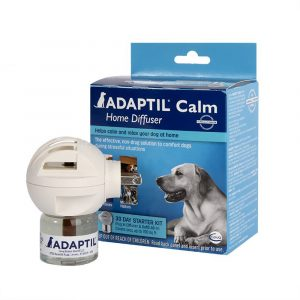 adaptil home diffuser