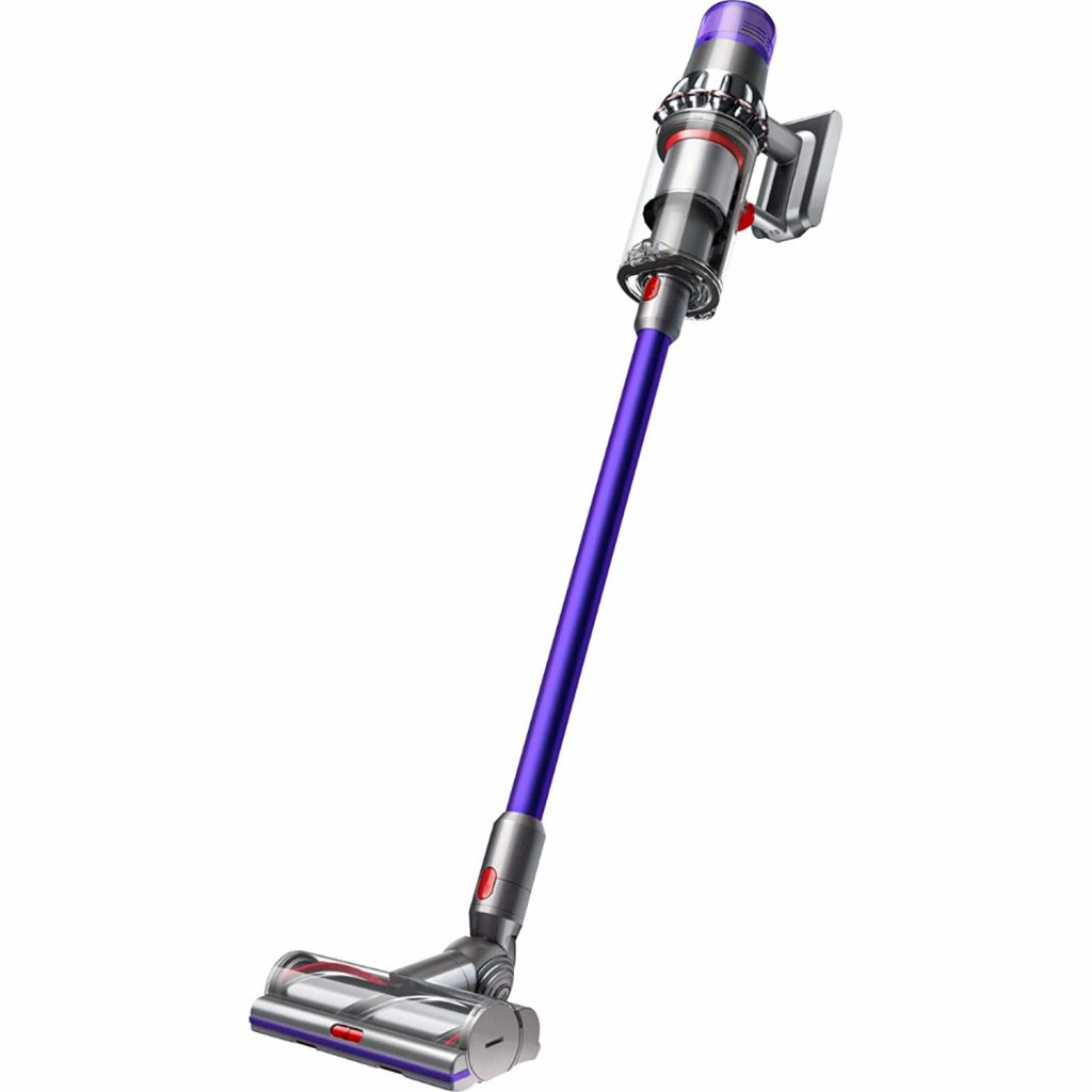 Dyson V11 Animal Cordless Vacuum Cleaner via Amazon