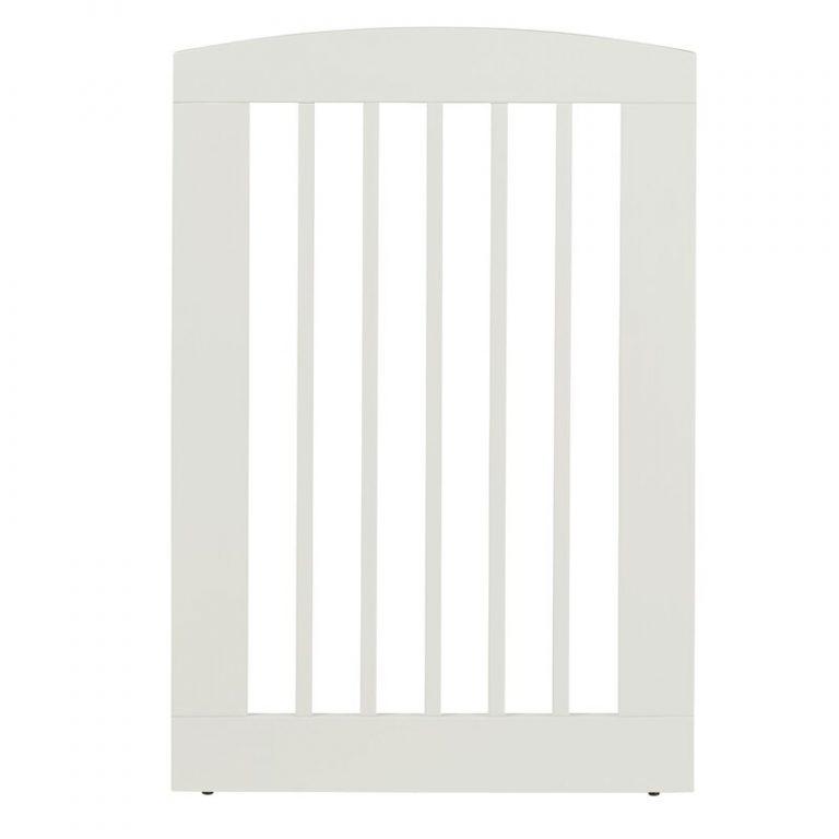 Single Panel Pet Gate