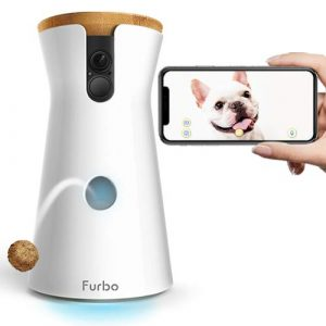 furbo dog camera, petcube bites vs furbo