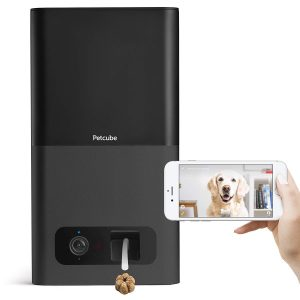 petcube bites dog camera, petcube bites vs furbo dog camera