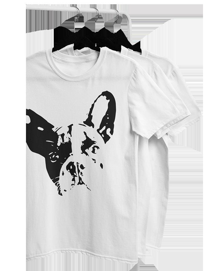 frenchie-tshirts-1