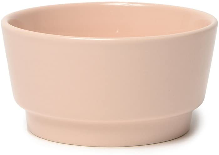 ROUND-UP: Peach Dog Accessories feat. Peach Dog Bowl from Waggo (Amazon)