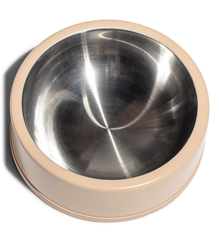 ROUND-UP: Peach Dog Accessories feat. Peach Pet Bowl from Wild One (Nordstrom)
