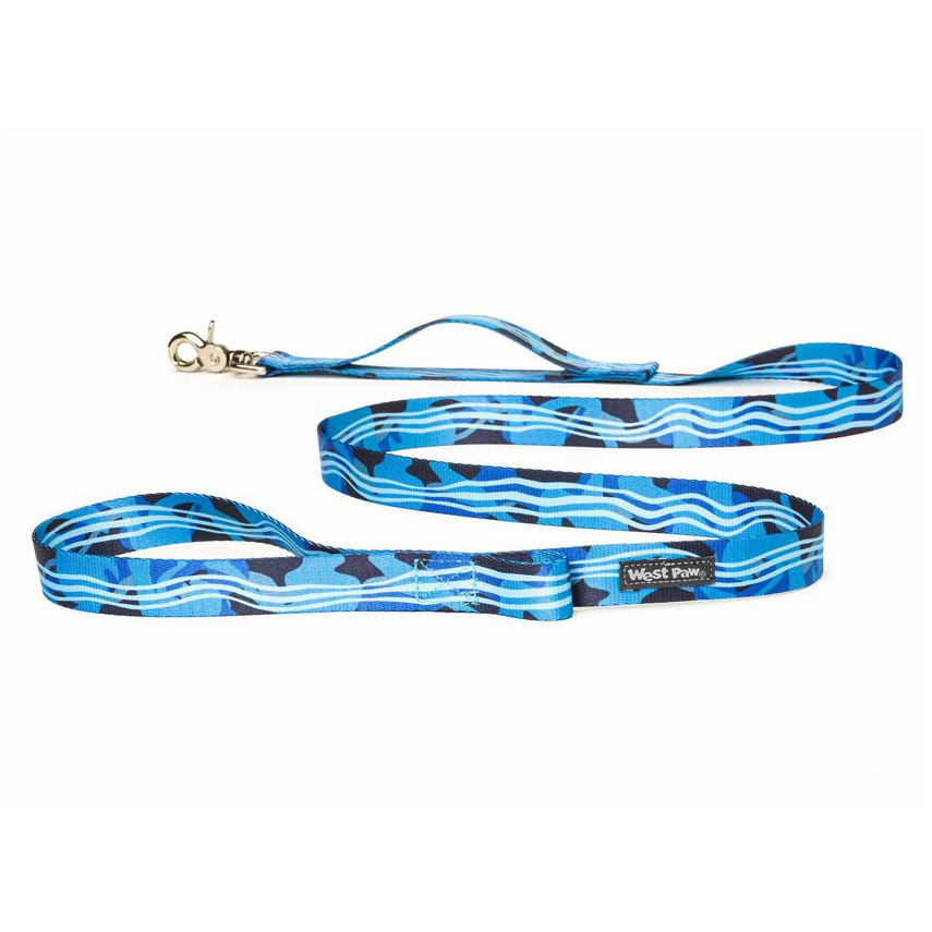 WestPaw Outings Leash for Dogs