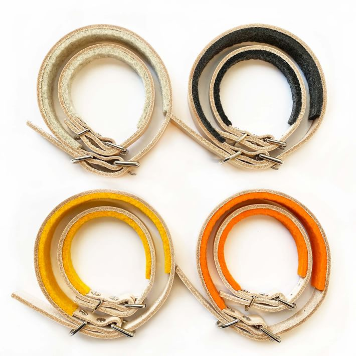 House Dogge Comfy Collar, Eco-Friendly Products for Dogs