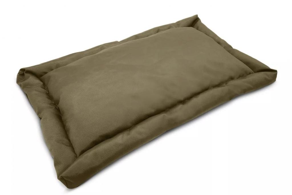 BUDDYREST TITAN SLUMBER PAD CRATE BED
