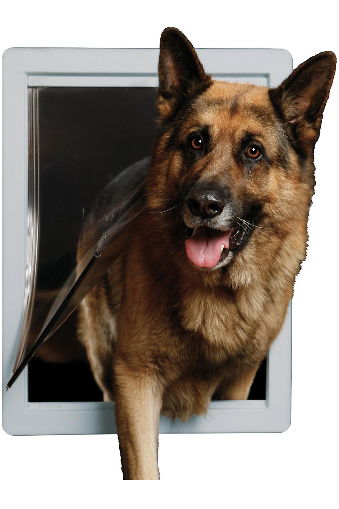 IDEAL PET PRODUCTS Designer Series Pet Door