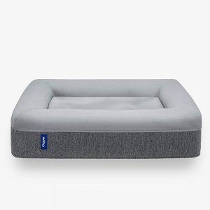 casper-dog-bed