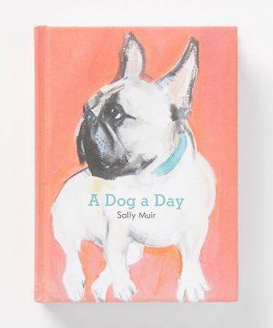 dog-a-day-book